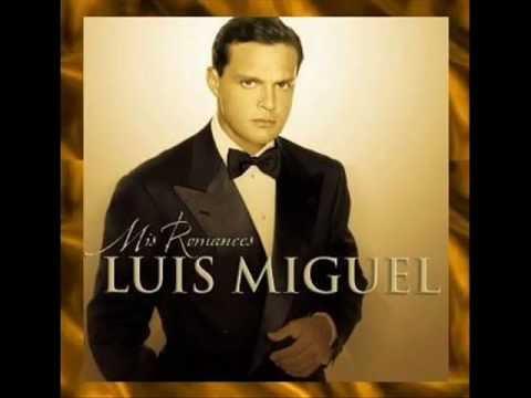 Luis Miguel – El Reloj (1997)