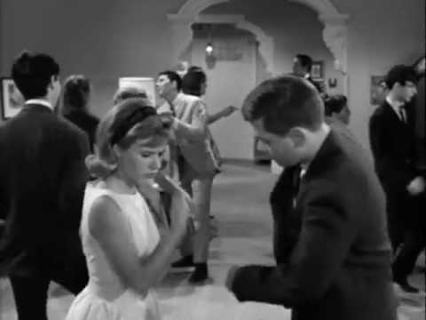 Gentrys – Keep On Dancing (1965)