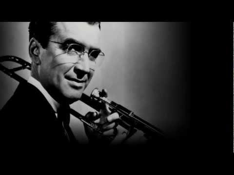 Glenn Miller Orchestra – Moonlight Serenade (1939)