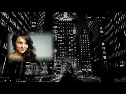 Norah Jones – Come Away With Me (2003)
