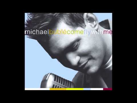Michael Bublé – Can't Help Falling In Love (2001)