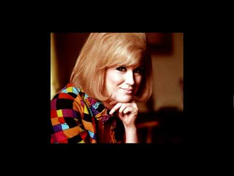 Dusty Springfield – You Don't have To Say You Love Me (1966)