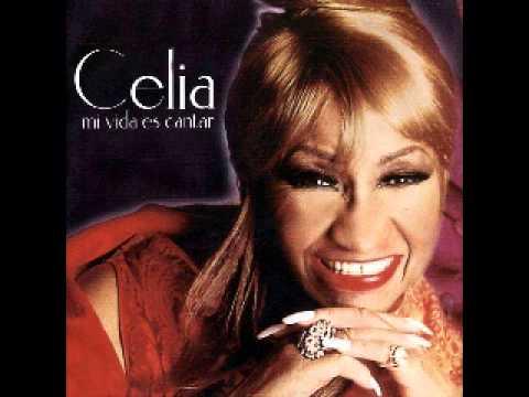 Celia Cruz – La Vida Es Un Carnaval (1998)