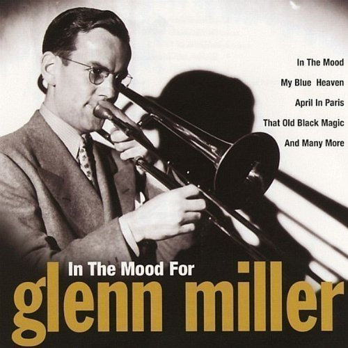 Glenn Miller – In The Mood (1939)
