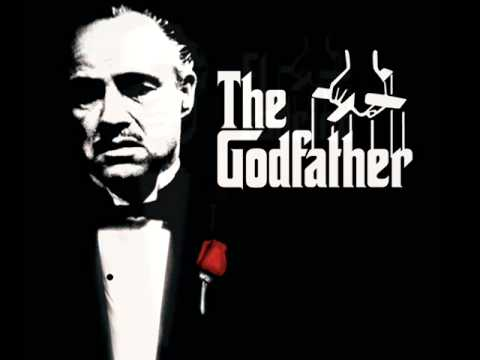 Speak Softly Love (Love Theme From The Godfather) (1972)