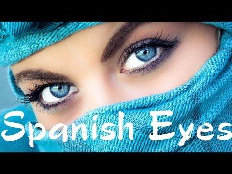 Engelbert Humperdinck – Spanish Eyes (1966)