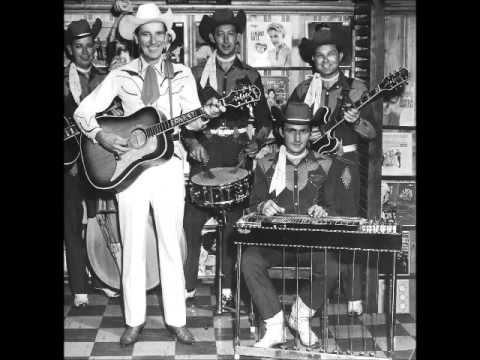 Ernest Tubb – Missing in Action (1952)