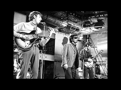The Animals – The House Of The Rising Sun (1964)