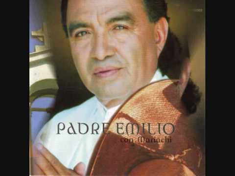 Padre Emilio – De Colores (2010)