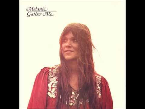Melanie – Brand New Key (1971)