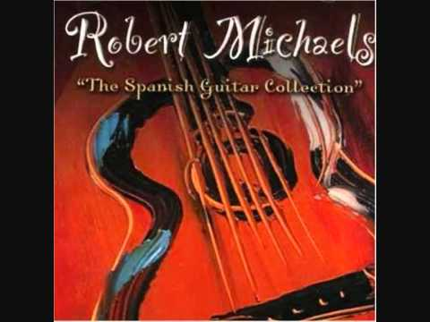 Robert Michaels – El Toro (2007)