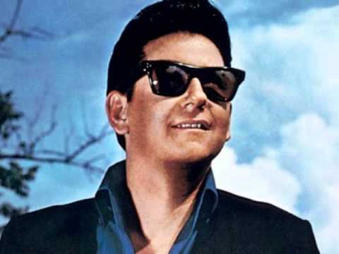 Roy Orbison – Only The Lonely (1960)