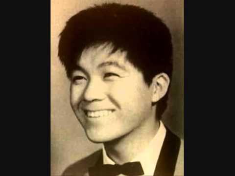 Kyu Sakamoto – Sukiyaki (1963)