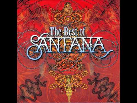 Santana – Black Magic Woman (1970)