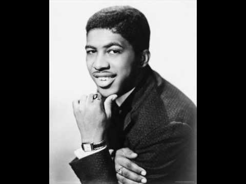 Ben E. King – Stand By Me (1961)