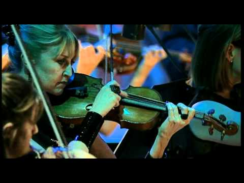 Vladimir Ashkenazy & The Sydney Symphony Orchestra: Edvard Grieg – In The Hall Of The Mountain King (1867)