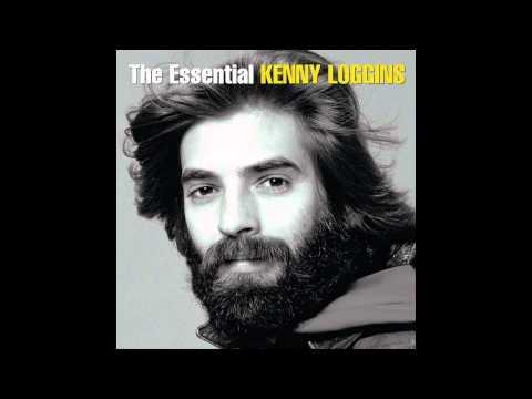 Kenny Loggins – Footloose (1984)