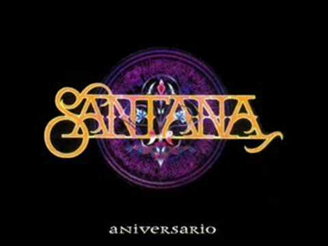 Carlos Santana – Samba Pa Ti (1973)