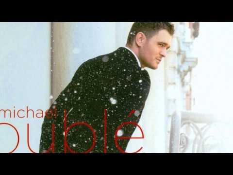 Michael Bublé – Silver Bells ft. Naturally 7 (2011)