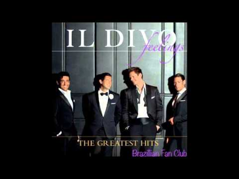 Il Divo: I Will Always Love You (1992)