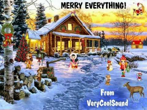 Brenda Lee – Christy Christmas