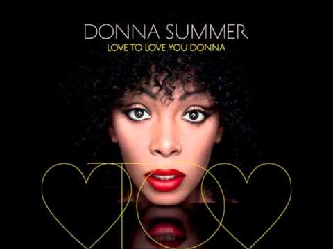 Donna Summer – I Feel Love (Afrojack Remix) (2013)