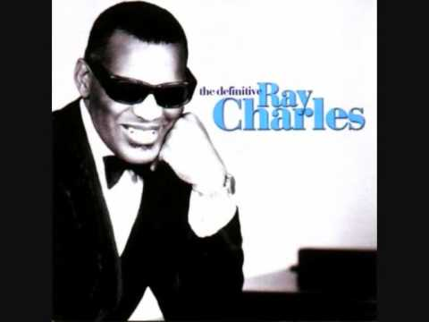 Ray Charles – What'd I Say (1959)