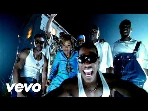 Blackstreet ft. Dr. Dre & Queen Pen – No Diggity (1996)