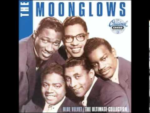 The Moonglows – Sincerely (1954)