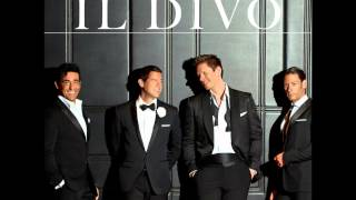 Il Divo – The Greatest Hits (II)