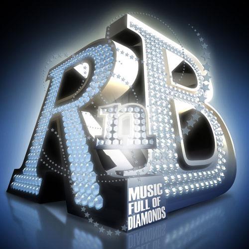 R&B Playlist
