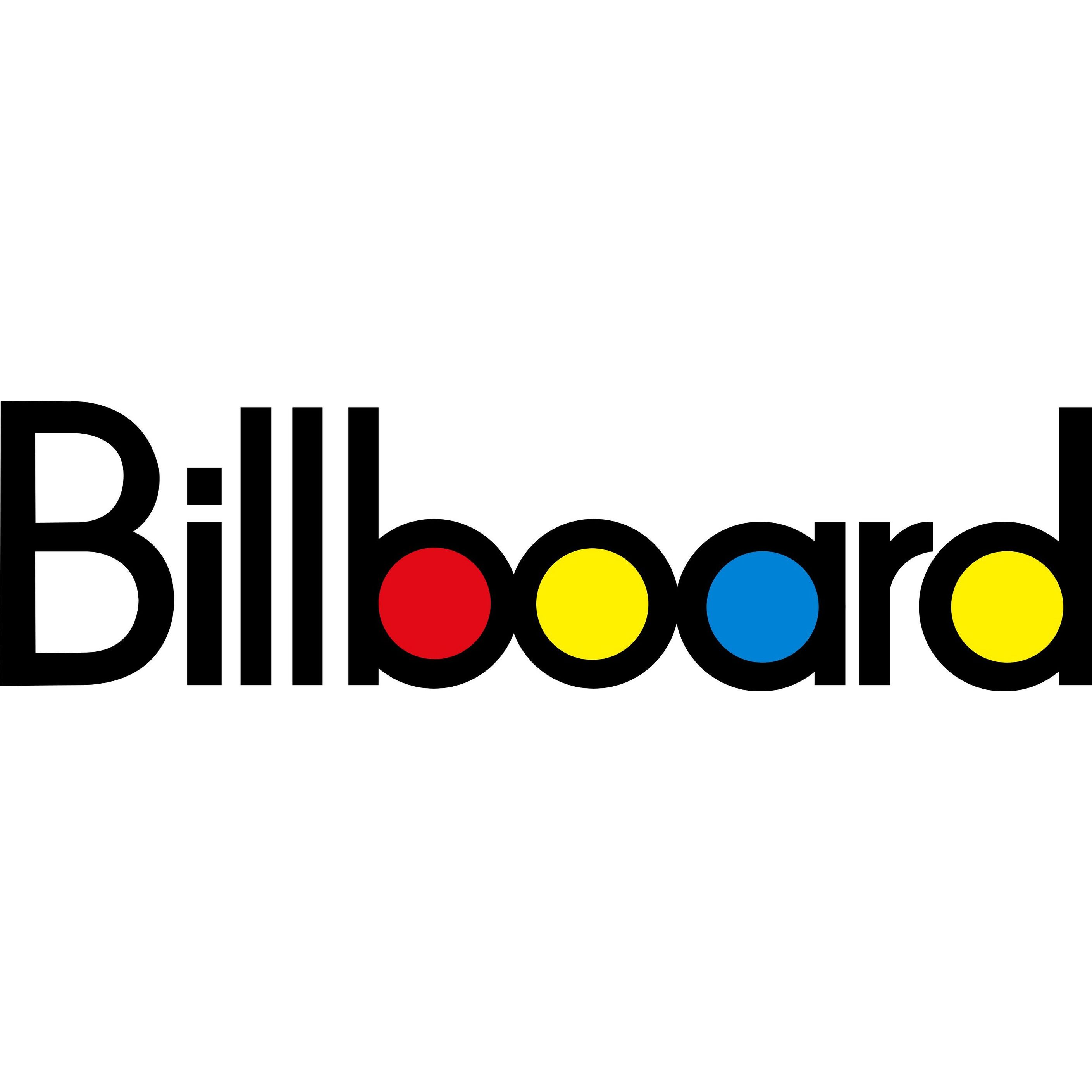 Billboard Top 50 Singles Playlist 2016