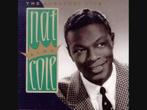 Nat King Cole – The Very Thought Of You (1958)