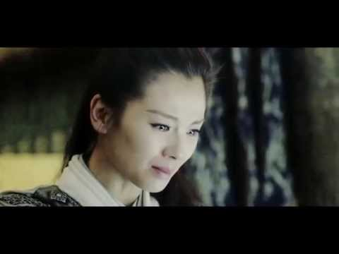 Chinese Music – Traditional Full Moon (2015)