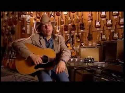 Music Documentary: For The Love Of Music – The Story Of Nashville (2013)