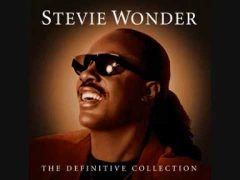 Stevie Wonder – Superstition (1972)