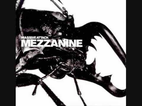 Massive Attack – Angel (1998)