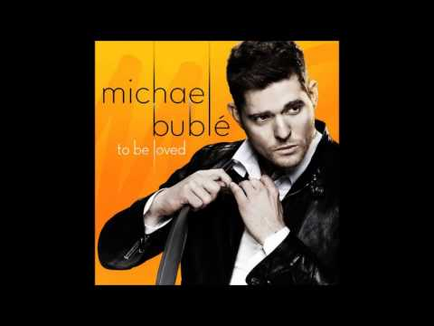 Michael Buble – Young At Heart (2013)