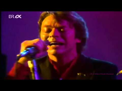 Robert Palmer – Bad Case Of Loving You (Doctor, Doctor) (1979)