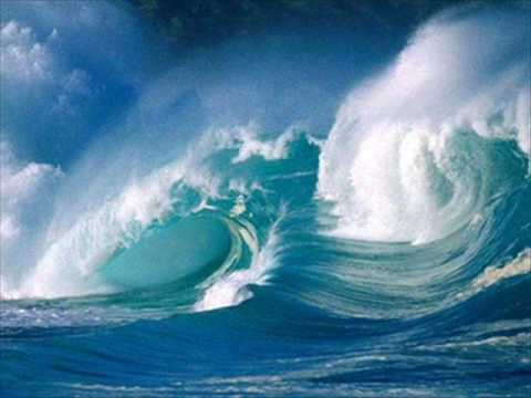 Juventino Rosas – Sobre Las Olas (Over The Waves) (1888)