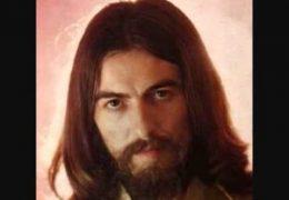 George Harrison – My Sweet Lord (1970)