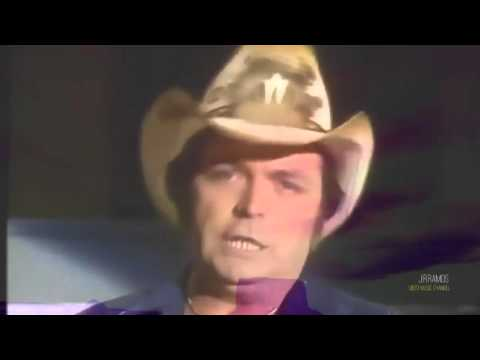 Mickey Gilley – Stand By Me (1986)
