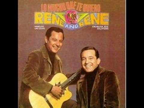 Rene Y Rene – Angelito (1964)