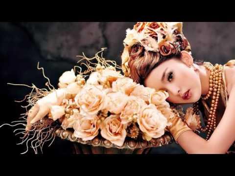 Katherine Jenkins – La Vie En Rose (2009)