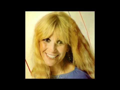 Skeeter Davis – The End Of The World (1962)