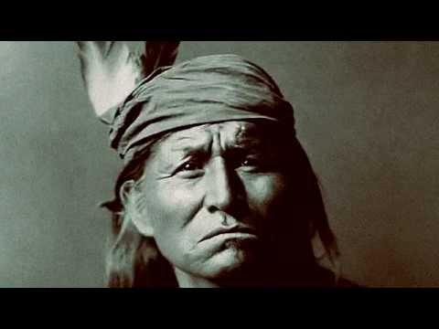 The Shadows – Apache (1960)