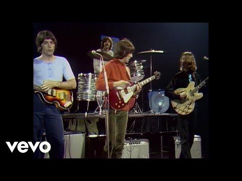 The Beatles – Revolution (1968)