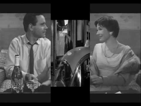 Ferrante & Teicher – Theme From The Apartment (1960)
