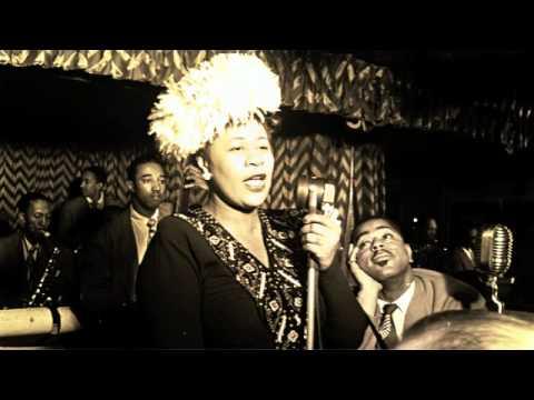Ella Fitzgerald ft. Buddy Bregman & His Orchestra – Begin The Beguine (1956)
