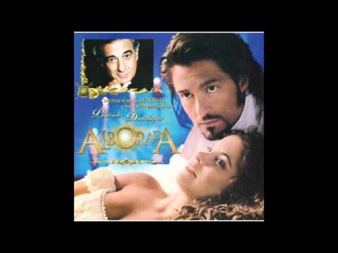 Placido Domingo – Paloma Querida (1999)